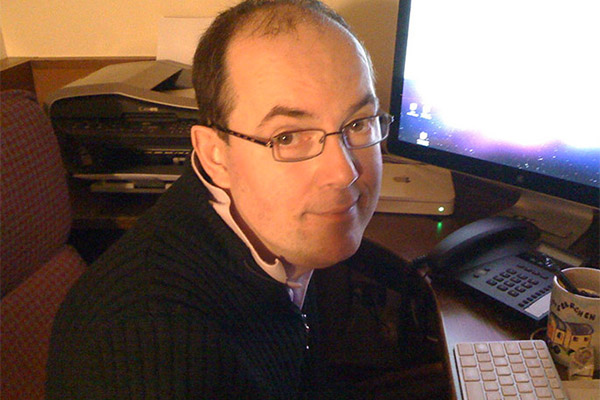 CarloFilippoFollis.name – Carlo Filippo Follis