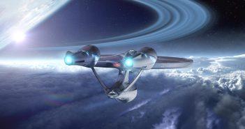 CarloFilippoFollis.name – Star Trek, Enterprise