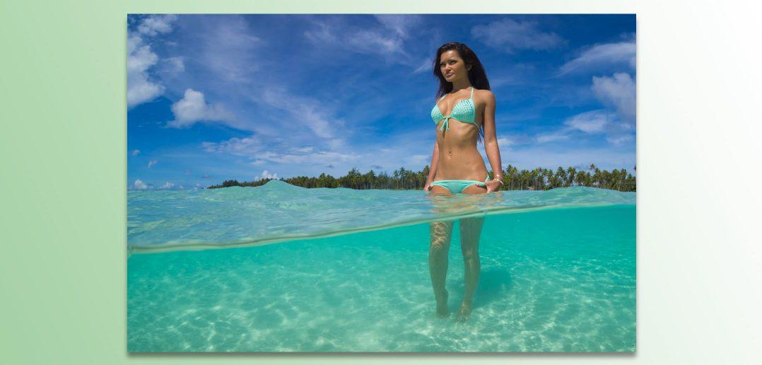 CarloFilippoFollis.name – Bora Bora