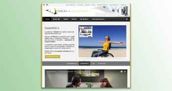 CarloFilippoFollis.name – Homepage di Ideas & Business