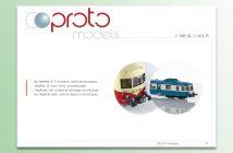 CarloFilippoFollis.name – Catalogo Proto Models