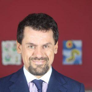 CarloFilippoFollis.name – Il Dott. Luca Ferrini, Dottore Commercialista e Difensore Tributario