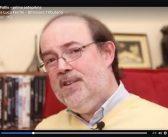 Il Dottor Luca Ferrini propone una anteprima dell'intervista fatta a Carlo Filippo Follis